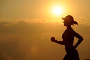 Blog_-_5_natural_ways_to_improve_womenΓÇÖs_health_6401
