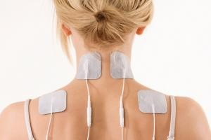 Interferential_Electrostimulation_Therapy