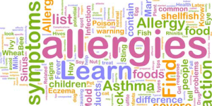 bigstock-Allergies-Word-Cloud-5253764