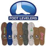 foot_levelers_302