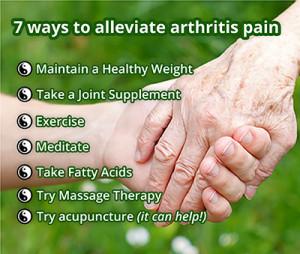 meme2-7ways-arthritis